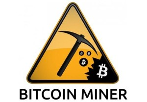 how to mine bitcoins start