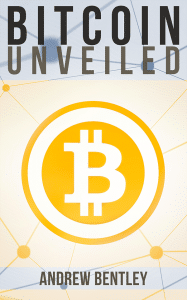 bitcoin unveiled reviews - learn bitcoin e book