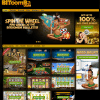 bitoomba bitcoin gambling website review