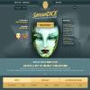 satoshi dice bitcoin gambling game review