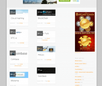 top bitcoin sites review