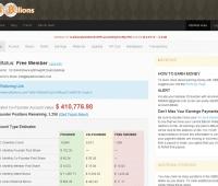 bitbillions review