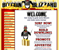 bitcoin blizzard review earn free btc