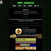 btc matrix review