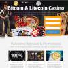 betcoin bitcoin casino review
