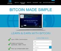 bitcoin-economy referral link