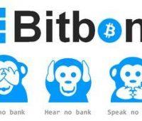bitbond review