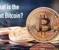 what is the next bitcoin header