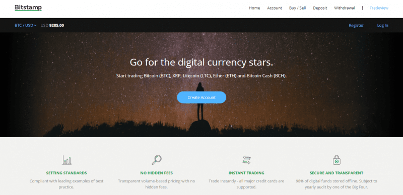 Matlab bitcoin wallet