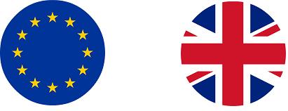 EU UK