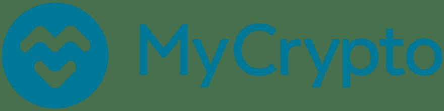 mycrypto wallet