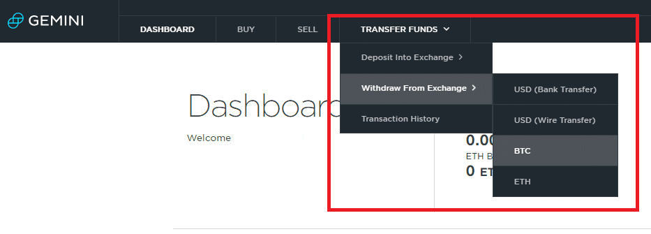 Withdraw1
