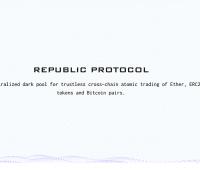 republic protocol