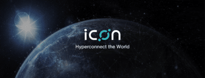 what is icon