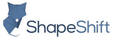 Shapeshift review